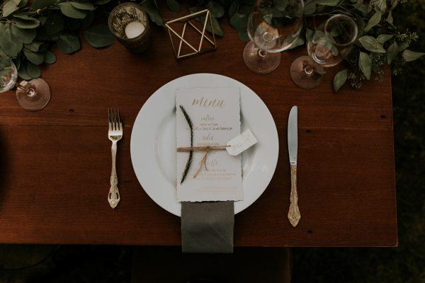 gorgeous-southern-marsala-wedding-at-grace-oaks-29