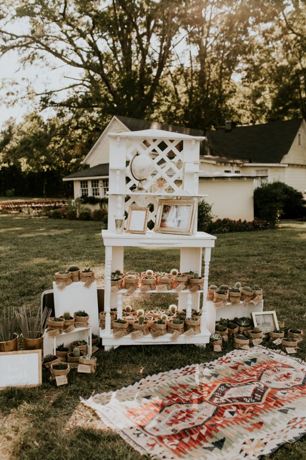 gorgeous-southern-marsala-wedding-at-grace-oaks-30