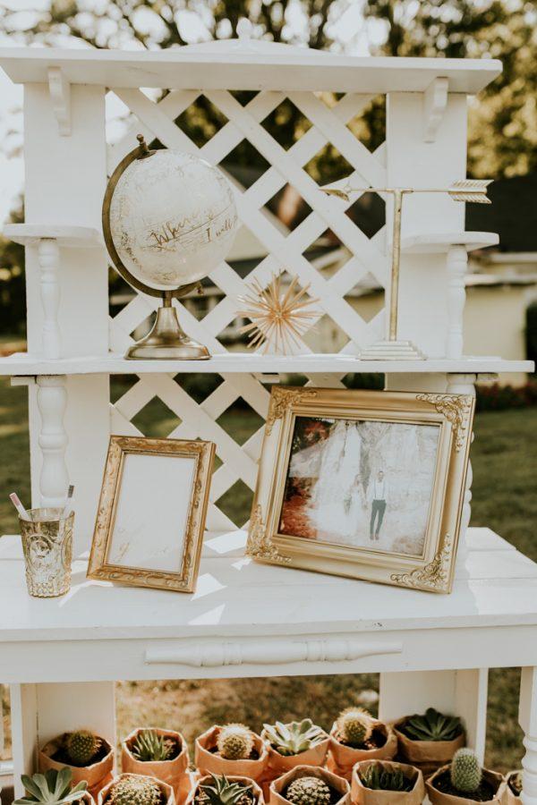 gorgeous-southern-marsala-wedding-at-grace-oaks-33