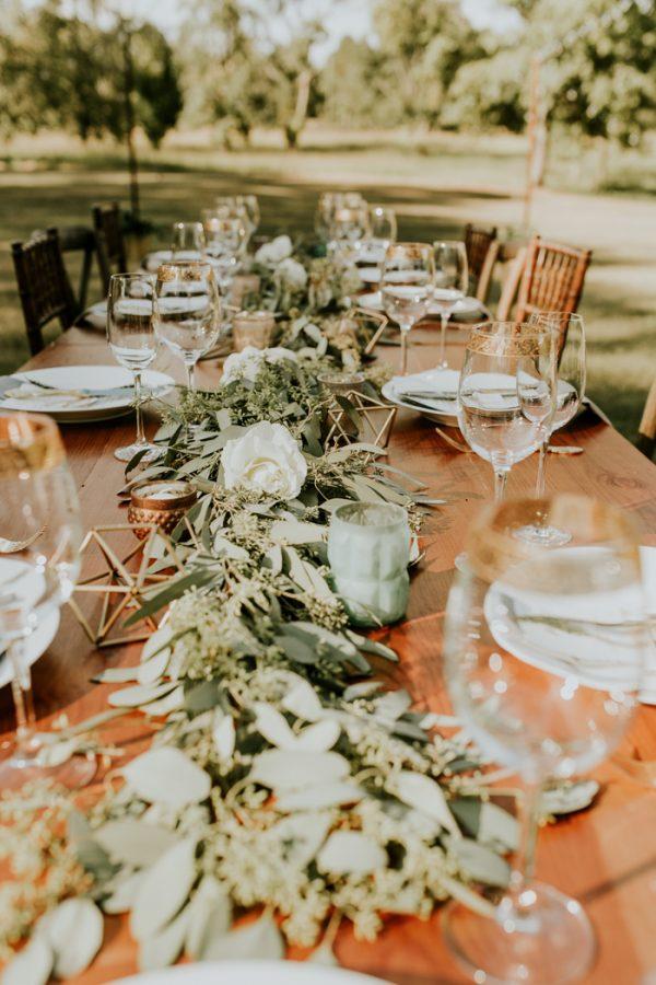 gorgeous-southern-marsala-wedding-at-grace-oaks-35