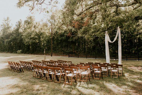 gorgeous-southern-marsala-wedding-at-grace-oaks-36
