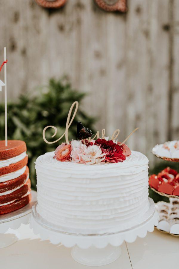 gorgeous-southern-marsala-wedding-at-grace-oaks-40