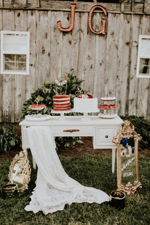 gorgeous-southern-marsala-wedding-at-grace-oaks-42