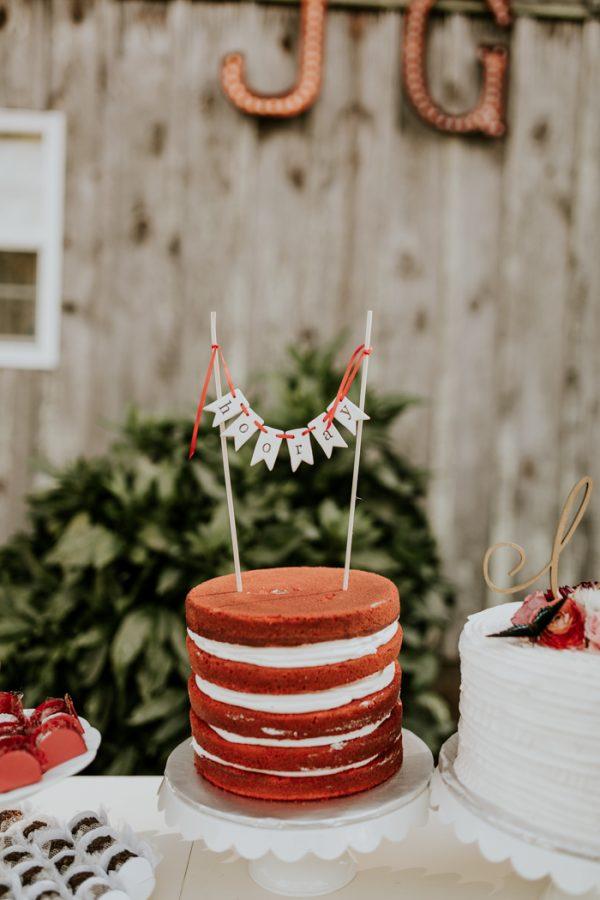 gorgeous-southern-marsala-wedding-at-grace-oaks-43