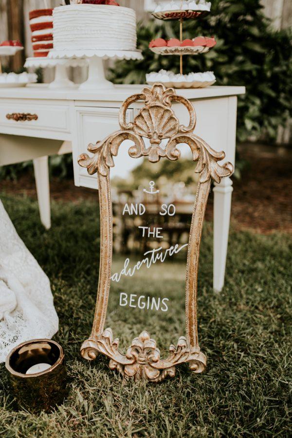 gorgeous-southern-marsala-wedding-at-grace-oaks-45
