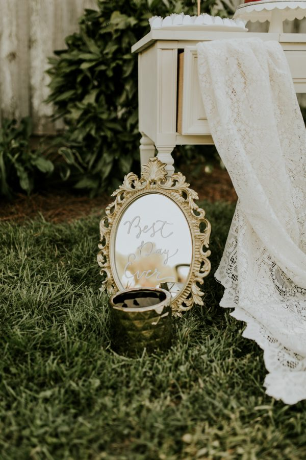 gorgeous-southern-marsala-wedding-at-grace-oaks-46