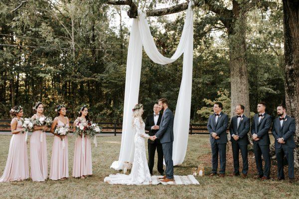 gorgeous-southern-marsala-wedding-at-grace-oaks-48