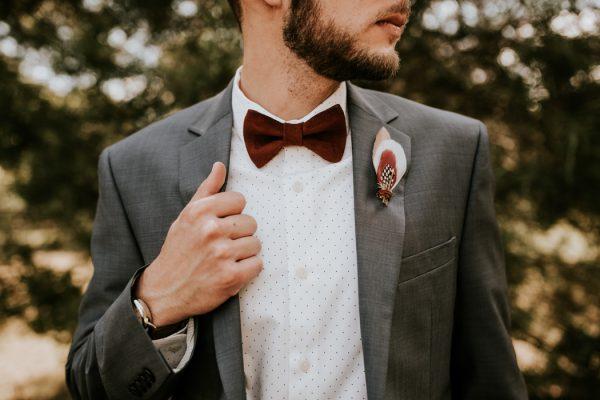gorgeous-southern-marsala-wedding-at-grace-oaks-5