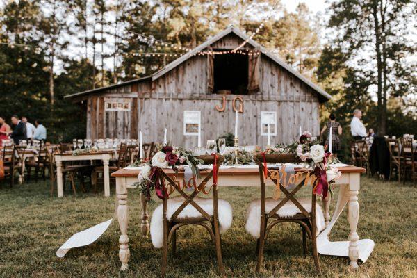 gorgeous-southern-marsala-wedding-at-grace-oaks-51