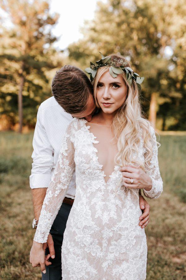 gorgeous-southern-marsala-wedding-at-grace-oaks-52