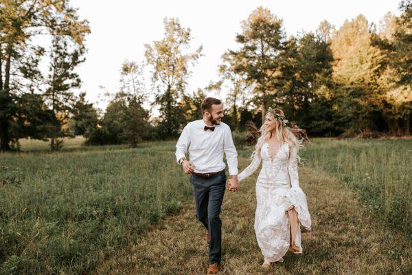 gorgeous-southern-marsala-wedding-at-grace-oaks-53