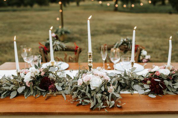 gorgeous-southern-marsala-wedding-at-grace-oaks-55