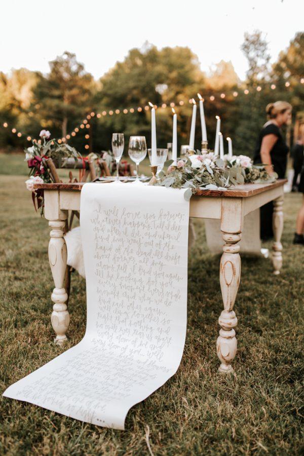 gorgeous-southern-marsala-wedding-at-grace-oaks-56