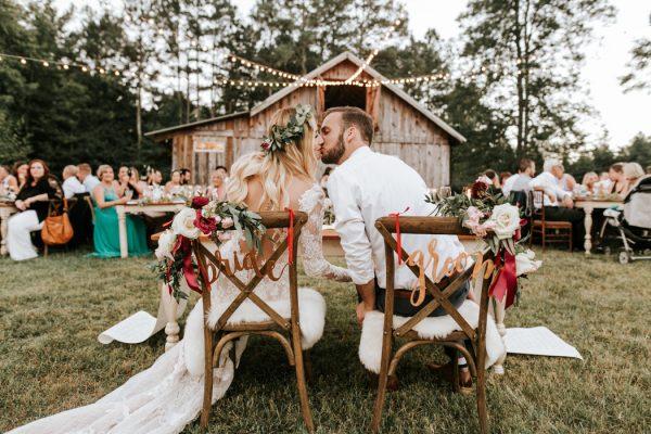 gorgeous-southern-marsala-wedding-at-grace-oaks-58
