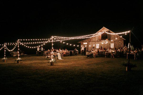 gorgeous-southern-marsala-wedding-at-grace-oaks-59