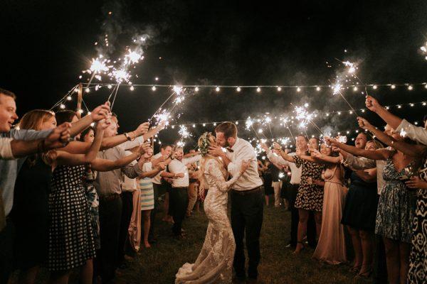 gorgeous-southern-marsala-wedding-at-grace-oaks-60
