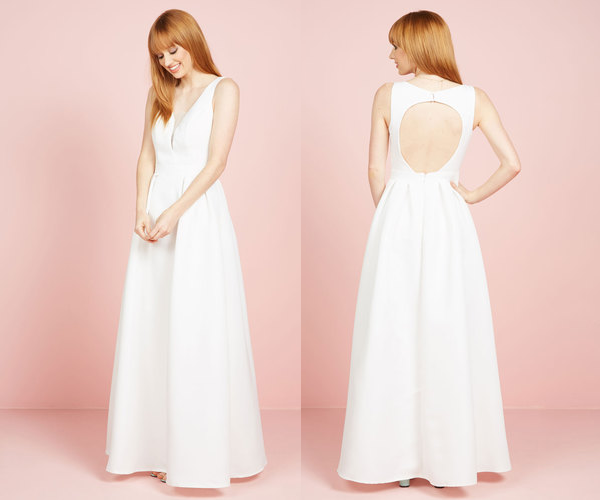 modcloth-allure-ive-dreamed-of-maxi
