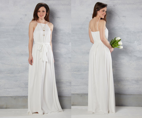 modcloth-beyond-blissful-maxi-dress