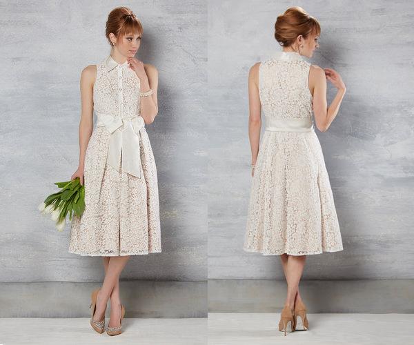 modcloth-splendid-celebrations-lace-dress