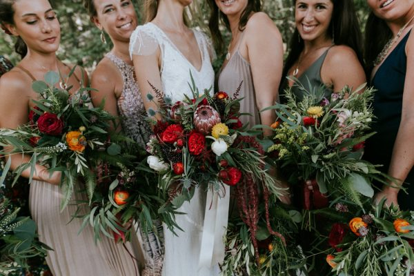 naturally-boho-maine-wedding-at-the-lookout-12