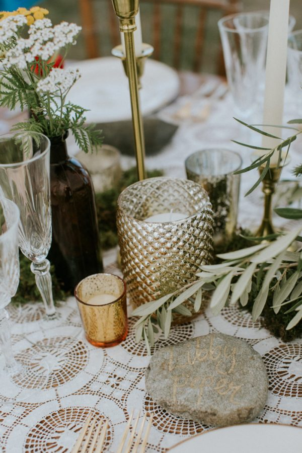 naturally-boho-maine-wedding-at-the-lookout-23