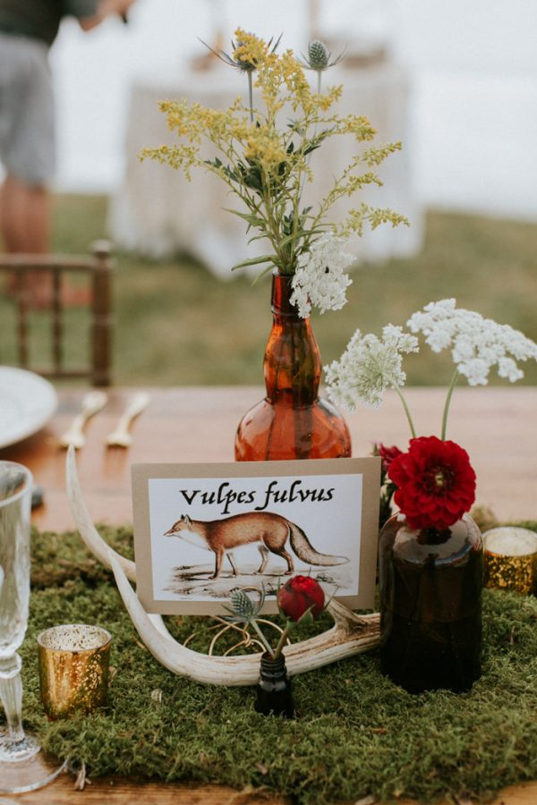 naturally-boho-maine-wedding-at-the-lookout-24