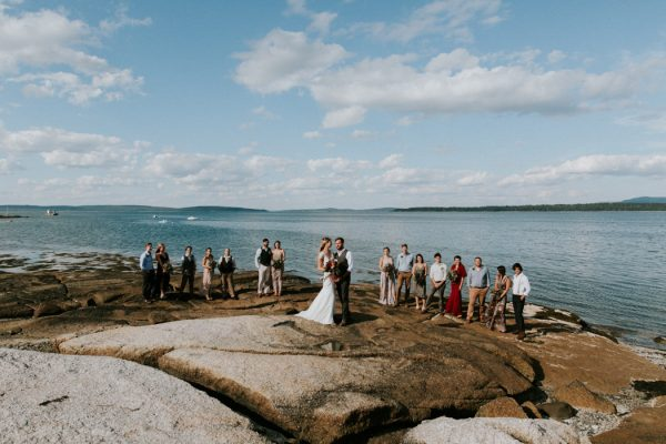 naturally-boho-maine-wedding-at-the-lookout-41