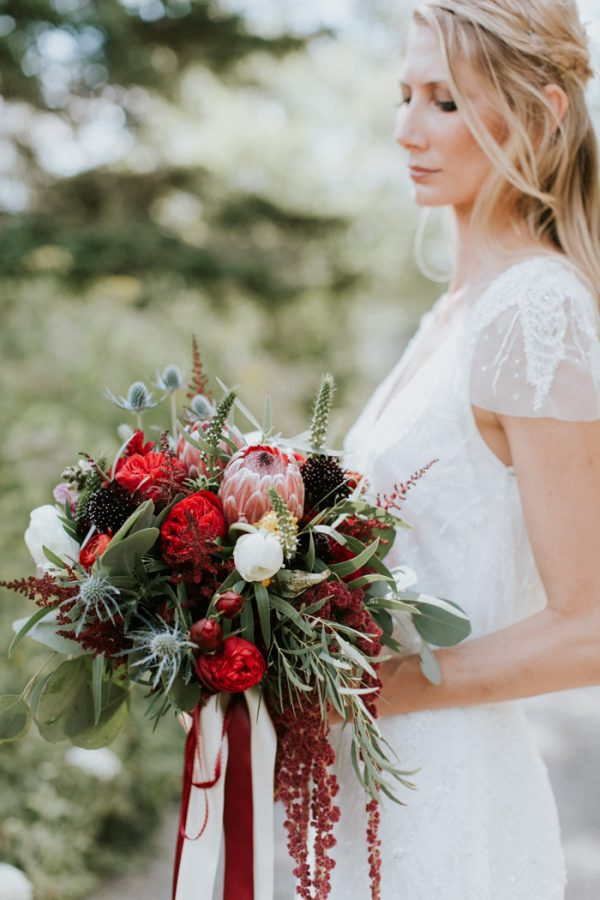 naturally-boho-maine-wedding-at-the-lookout-6