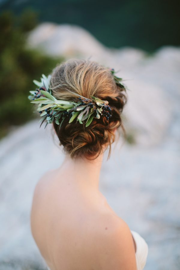 ntimate-mountaintop-wedding-inspiration-at-waterton-lakes-national-park-13