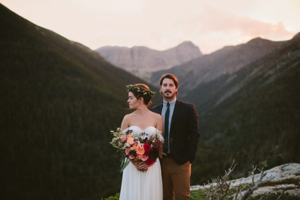 ntimate-mountaintop-wedding-inspiration-at-waterton-lakes-national-park-15