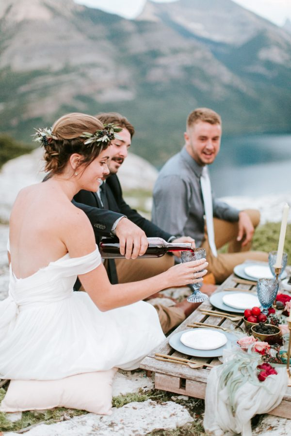 ntimate-mountaintop-wedding-inspiration-at-waterton-lakes-national-park-17