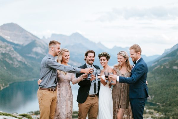 ntimate-mountaintop-wedding-inspiration-at-waterton-lakes-national-park-24