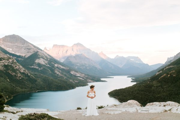 ntimate-mountaintop-wedding-inspiration-at-waterton-lakes-national-park-6