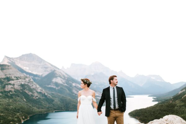 ntimate-mountaintop-wedding-inspiration-at-waterton-lakes-national-park-8