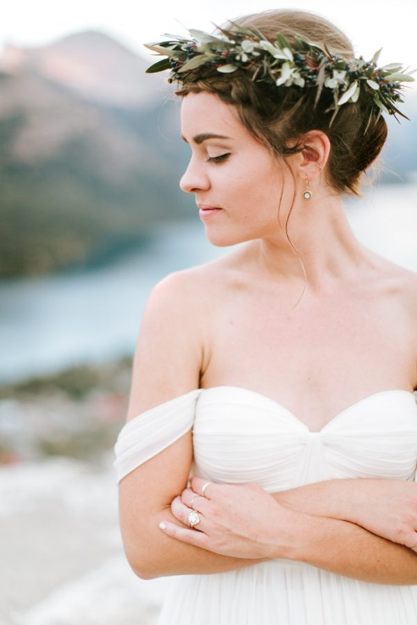 ntimate-mountaintop-wedding-inspiration-at-waterton-lakes-national-park-9