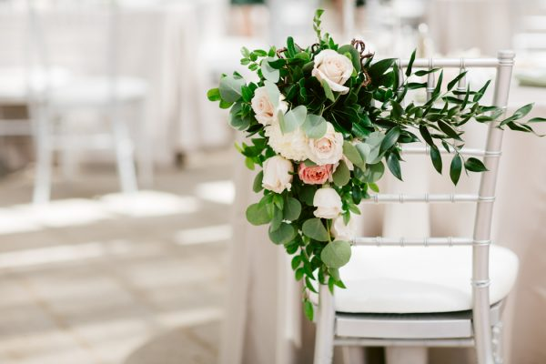 overwhelmingly-lush-michigan-wedding-at-the-planterra-conservatory-18