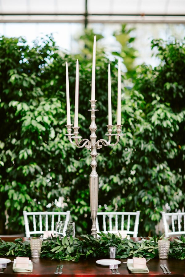 overwhelmingly-lush-michigan-wedding-at-the-planterra-conservatory-20