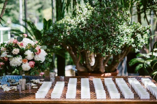 overwhelmingly-lush-michigan-wedding-at-the-planterra-conservatory-22