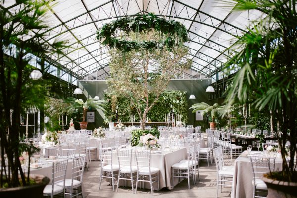 overwhelmingly-lush-michigan-wedding-at-the-planterra-conservatory-26