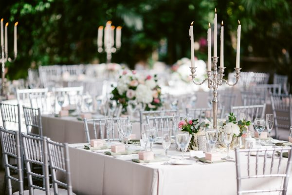 overwhelmingly-lush-michigan-wedding-at-the-planterra-conservatory-35