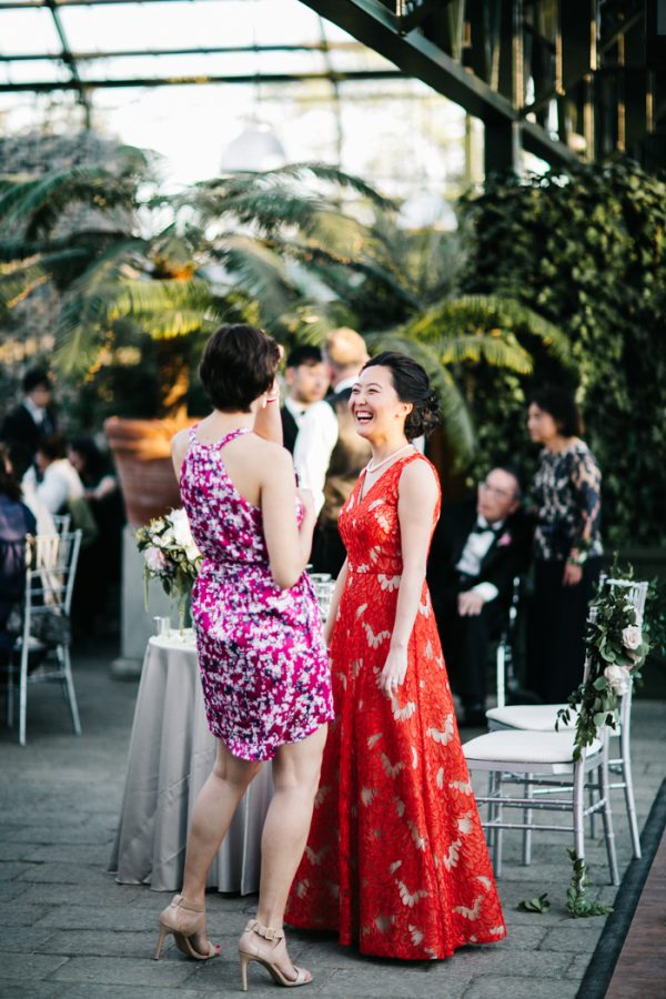 overwhelmingly-lush-michigan-wedding-at-the-planterra-conservatory-37