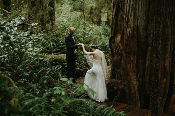 passionate-and-personal-tofino-beach-elopement-39