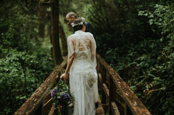passionate-and-personal-tofino-beach-elopement-41