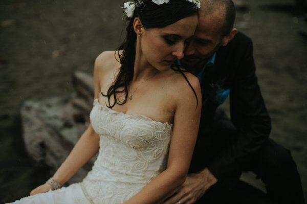 passionate-and-personal-tofino-beach-elopement-46