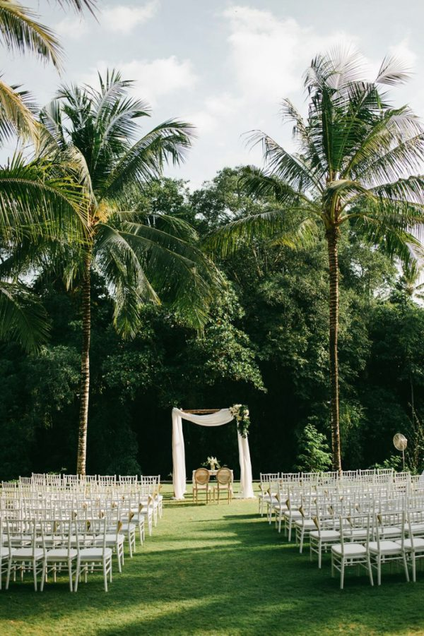sophisticated-jungle-wedding-at-the-sanctuary-bali-15