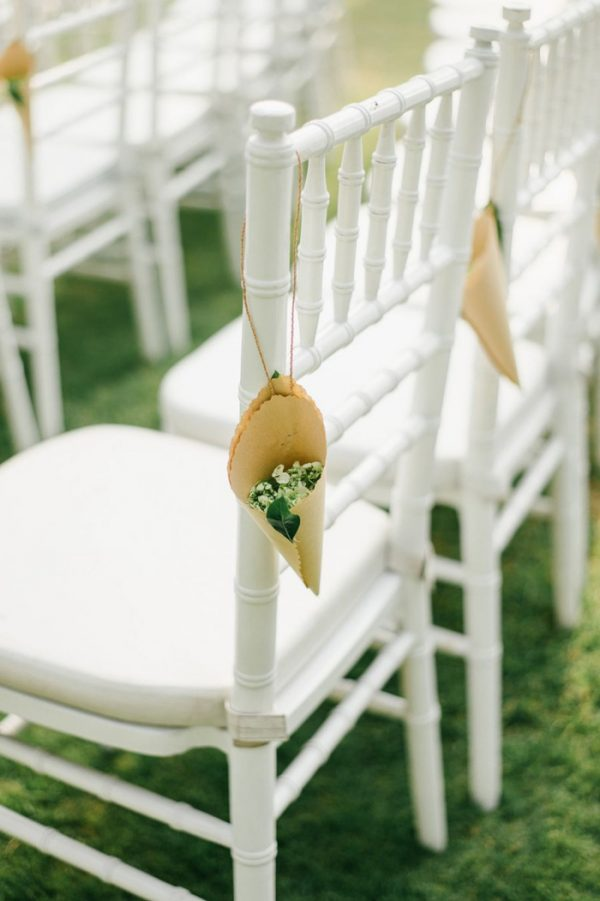 sophisticated-jungle-wedding-at-the-sanctuary-bali-16