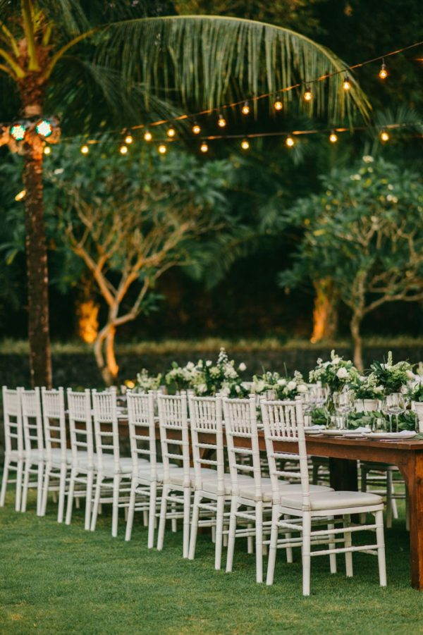 sophisticated-jungle-wedding-at-the-sanctuary-bali-31