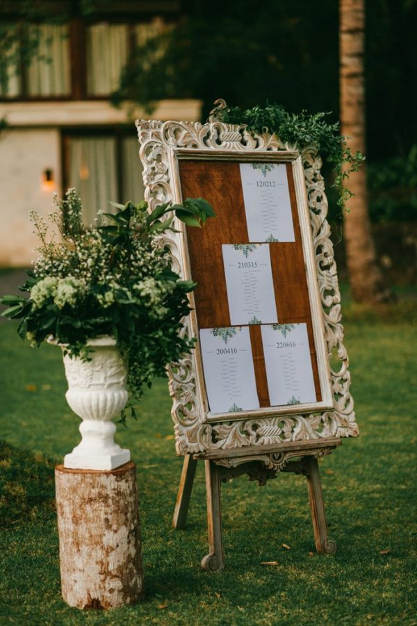 sophisticated-jungle-wedding-at-the-sanctuary-bali-32
