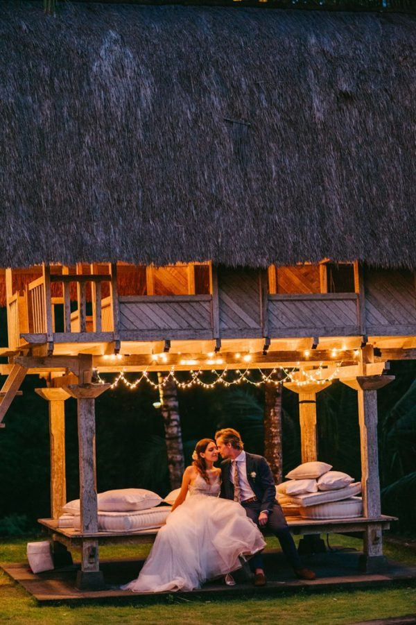 sophisticated-jungle-wedding-at-the-sanctuary-bali-35