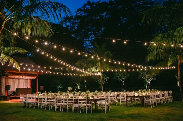 sophisticated-jungle-wedding-at-the-sanctuary-bali-36
